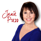 Janie Press
