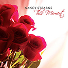 Nancy Stearns: This Moment